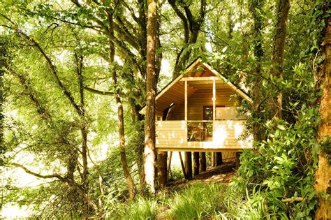Beautiful Temperature In Garden Grove #2: Treehouse-3-a-1280px.jpg