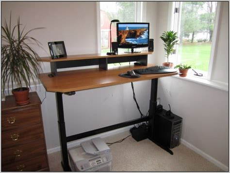 ikea electric standing desk ikea standing desk electric desk home design ideas