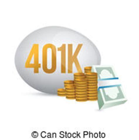 jp 401k 401kイラストとクリップアート 312 401kロイヤリティ フリーイラストと画像は数千ものストックベクターeps