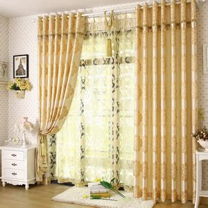 Soft Yellow Curtains Modernpearl Pink Sheer Curtains Are Soft And The Patterns