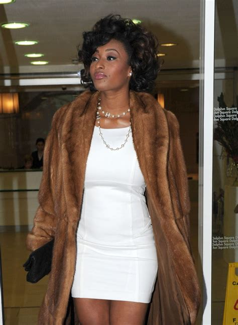 Tocarra In by Toccara Jones In Toccara Jones Leaves Hotel