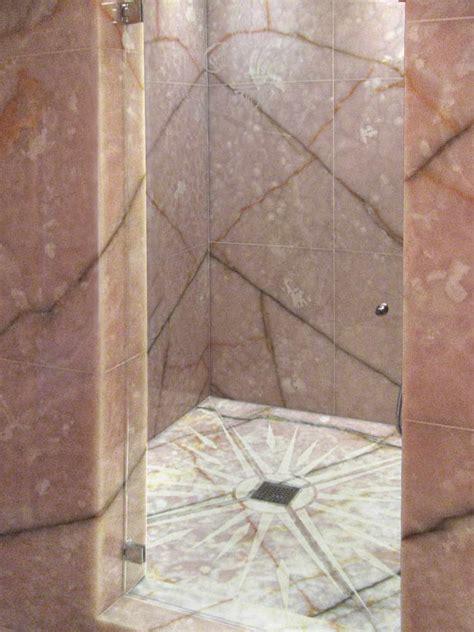 rivestimento bagno in marmo bagno in marmo granito e pietra naturale piatto doccia