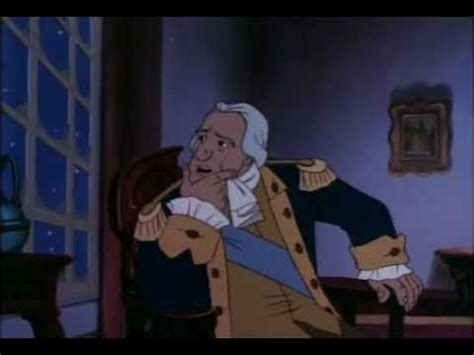 george washington a biography in social dance 109 best homeschool history images on pinterest