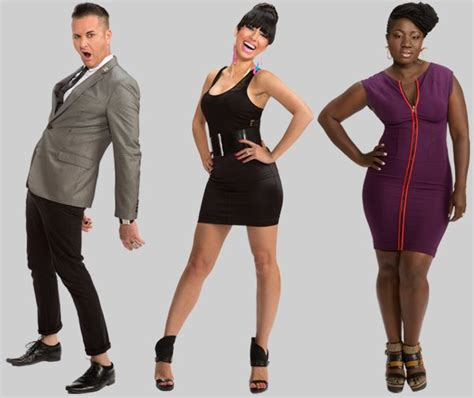 Project Runway All Stars Season 3 | project runway all stars season 3 names a winner