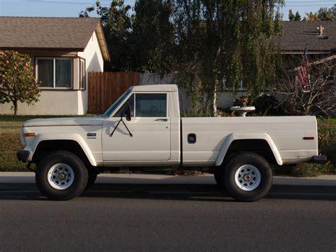 1978 Jeep J10 1978 Jeep J10 Roadside Rambler