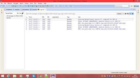 tutorial viper4android fx tutorial xposed module devlopment