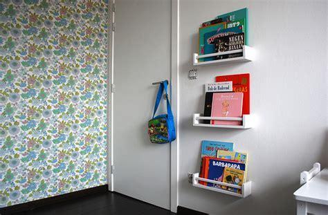 Wandlen Ikea by Kruidenrekje Wordt Boekenplank