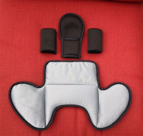 britax car seat insert carseatblog the most trusted source for car seat reviews