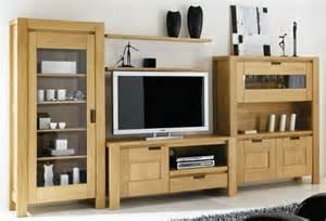 meuble tv espace meuble granouillac