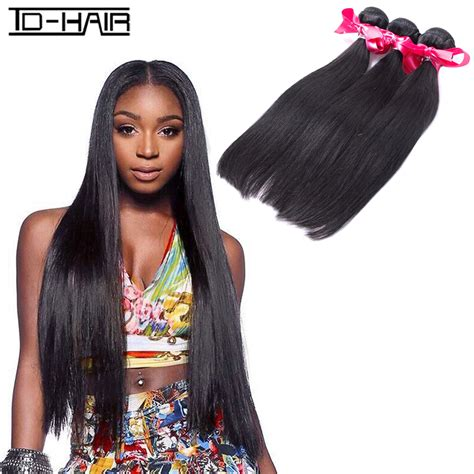 aliexpress hair quality 8a 100 unprocessed