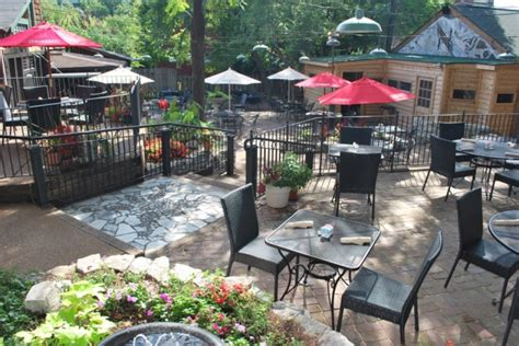 best patios in st louis