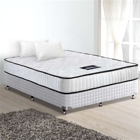 single bed mattress size queen double king single mattress bed size pocket spring