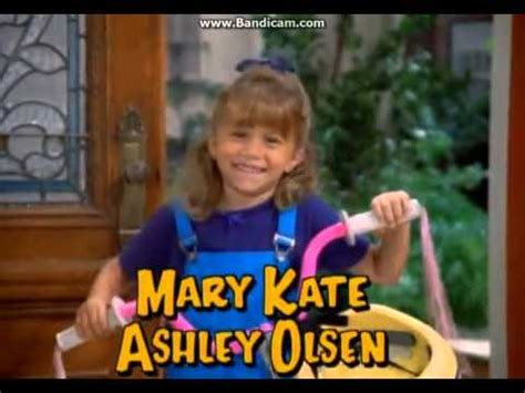 full house season 7 full house season 7 opening youtube