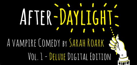 add the digital edition for only 5 00 after daylight volume 1 deluxe digital edition