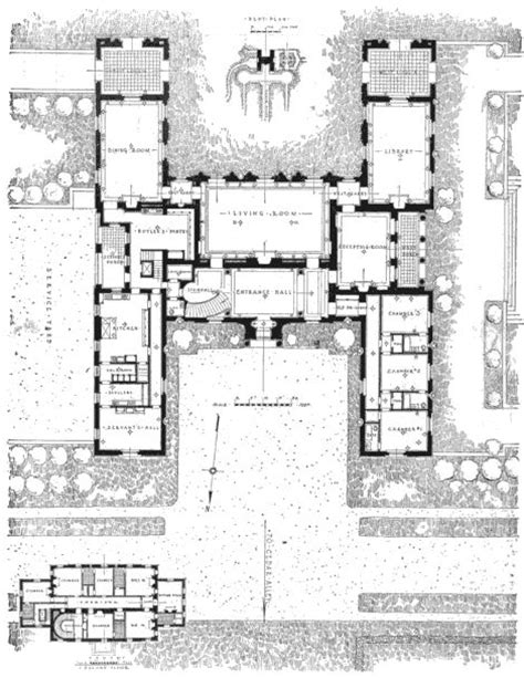 fleur de lys mansion floor plan 17 best images about projetos on pinterest principal