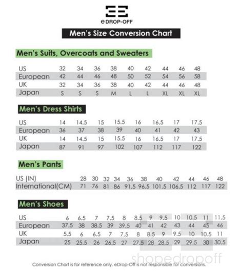 shoe size chart gucci gucci shoe size chart pictures to pin on pinterest pinsdaddy