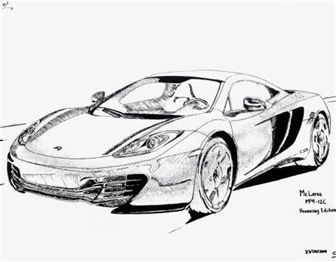 Auto Bilder Selber Malen by Die Besten 25 Auto Zeichnen Ideen Auf Pinterest Cactus