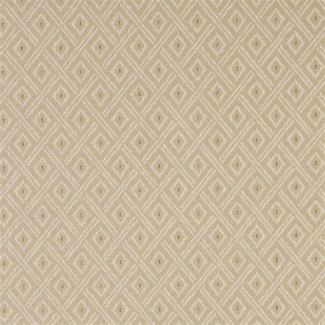 crypton upholstery fabric sale beige diamond heavy duty crypton fabric by the yard