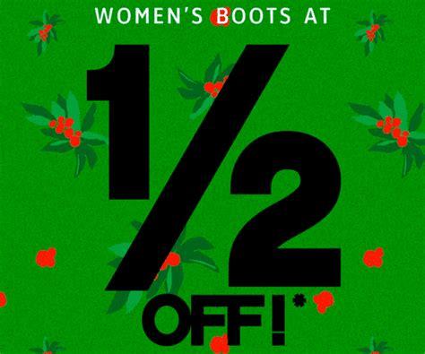 Call Lookup Canada Call It Canada Sale S Boots At 189 Canada Deals Canada Deals