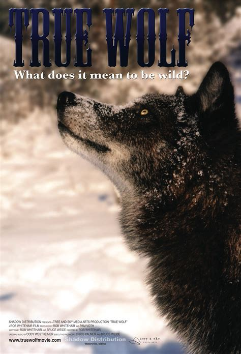 film gratis wolves wolf quotes quotesgram