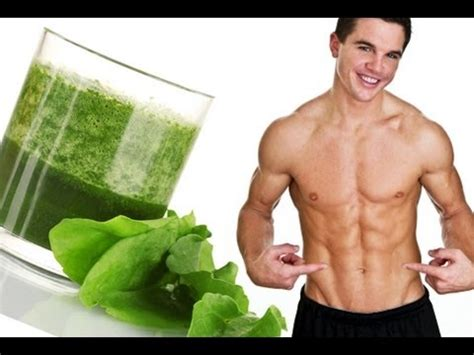 healthy fats for abs the best juice recipe for loss and ultimate health