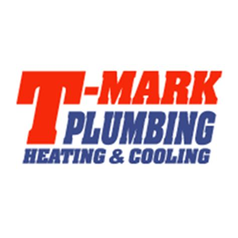 Day Plumbing And Heating Ny by T Plumbing Heating Cooling Member Buffalo Ny 14216