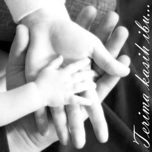 Bayi Kasih Sayang By Winters neni uswatun khasanah s malaikat pelindung