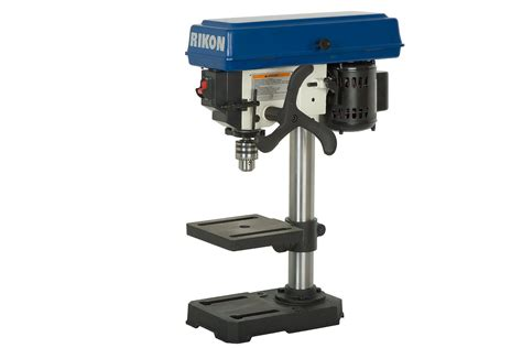 bench top drill press reviews best 10 benchtop drill press tools unbiased reviews 2018