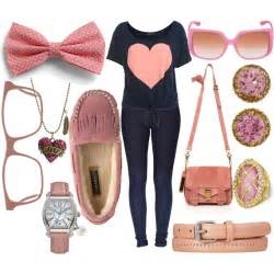 Teenage Girl Christmas Women S Outfit » Ideas Home Design