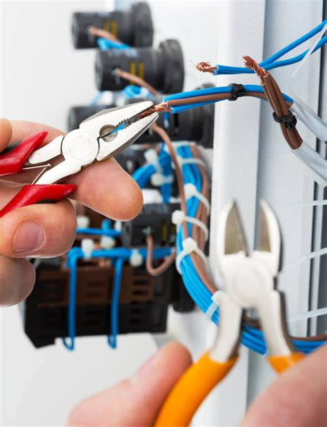 local electricians local electrician residential electrician professional