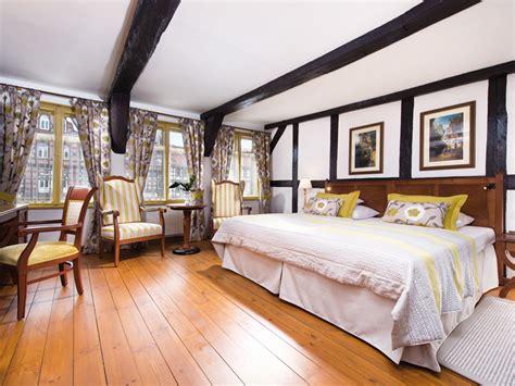 travel charme gothisches haus travel charme hotel gothisches haus ein besuch the