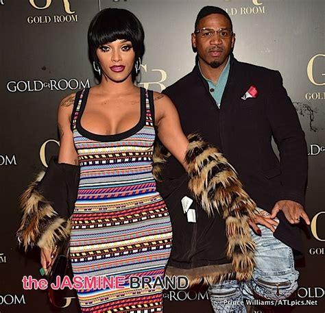 who wore it better k michelle vs erica dixon vh1 blog image gallery erica dixon 2015