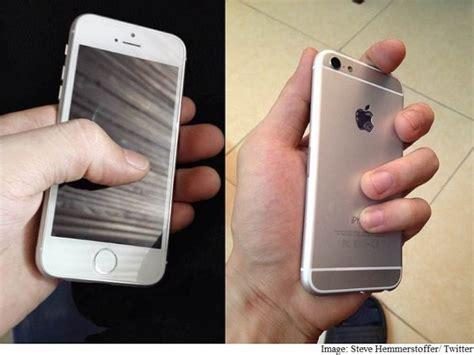 New Baterai Apple Iphone 5se Iphone 5 Se Original iphone 5se