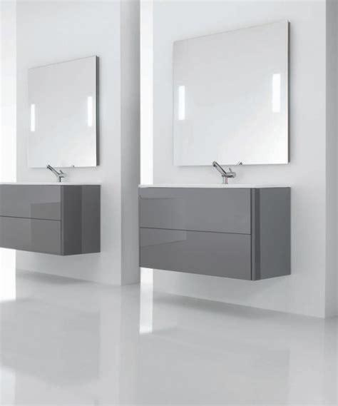minimalist bathroom furniture minimalist functional bathroom furniture flow and soft