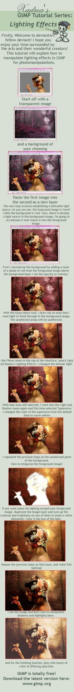 newsprint effect basics gimp by tgfcoder on deviantart eye coloring tutorial on gimp by evolved monkey deviantart
