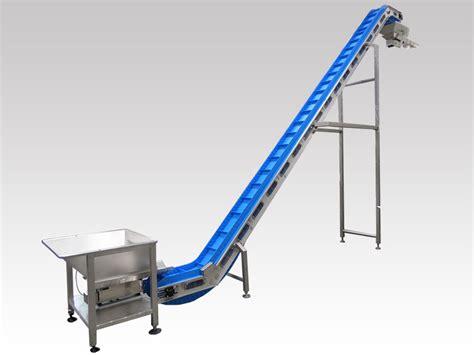 macchine per l industria alimentare prima s r l macchine ed impianti per l industria alimentare