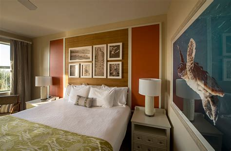 rooms to go vero plan a summer getaway to disney s vero resort disney parks