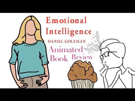 summary and analysis daniel goleman and richard j davidson s altered traits science reveals how meditation changes your mind brain and books emotional intelligence daniel goleman animated book