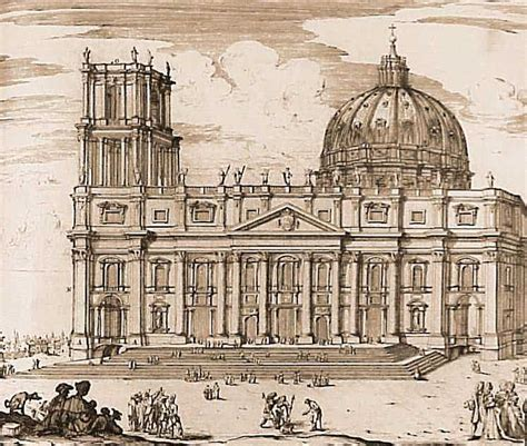 Ordinary The First Church In History #6: Fontana-027.jpg