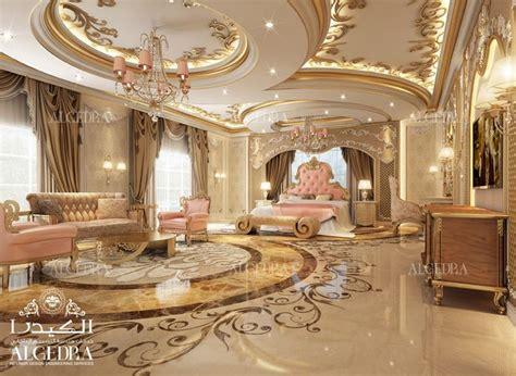 ideas  luxurious bedrooms  pinterest