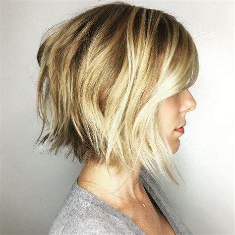 60 overwhelming ideas for short choppy haircuts undercut 25 beautiful edgy bob ideas on pinterest edgy short