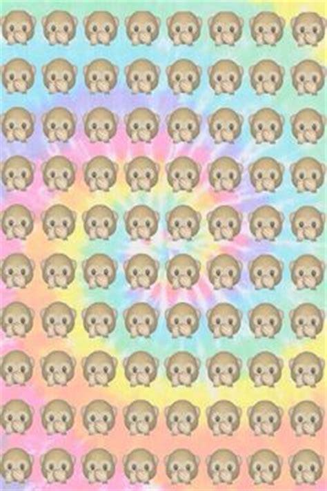 emoji wallpaper border 1000 images about fondos on pinterest emoji
