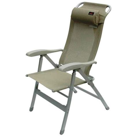 portable reclining chair 16 modern and relaxing outdoor recliners rilane