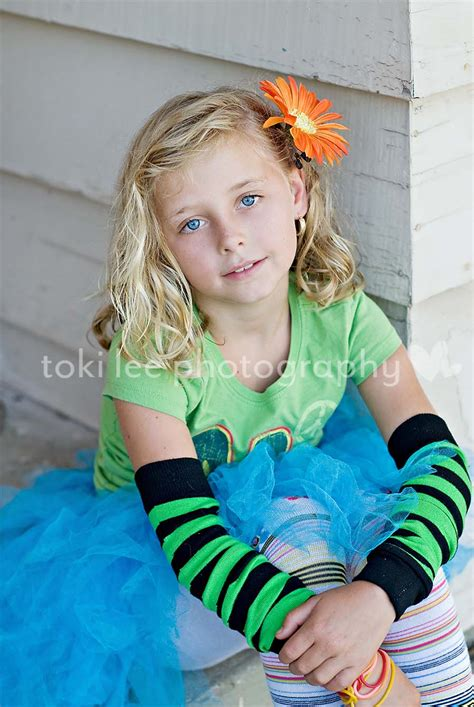 hope model webe web gallery 13 hopemodel noude hope preteen model nn teen girl pic 13