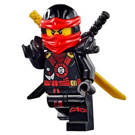 the lego ninjago lego ninjago attack of the morro 70736 163 50 00