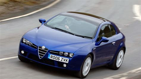 alfa romeo cars on hd wallpapers backgrounds car pictures
