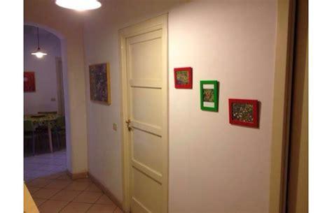appartamenti in affitto roma da privati privato affitta appartamento affitto annunci roma zona