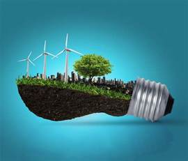 sustainable energy world bank scores sustainable energy policies in 111 countries with regulatory indicators for