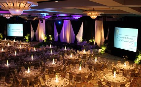 event organizing event planning 171 brandon david ent group