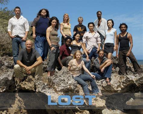 the lost lost lost wallpaper 776207 fanpop